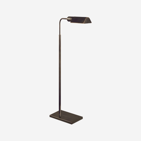 Studio_Adjustable_Floor_Lamp_in_Bronze