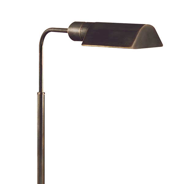 Studio_Floor_Lamp_in_Bronze