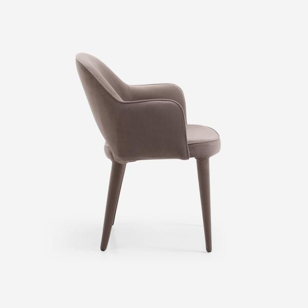 Xanthe_Chair_Side