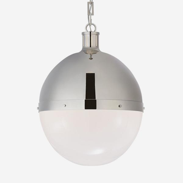 Hicks_Extra_Large_Pendant_Light_in_Polished_Nickel