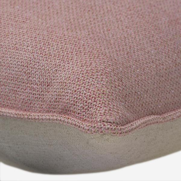 Hedgerow_Plain_Linen_with_Piazetta_Rose_Back_and_Piping_Cushion_Detail_