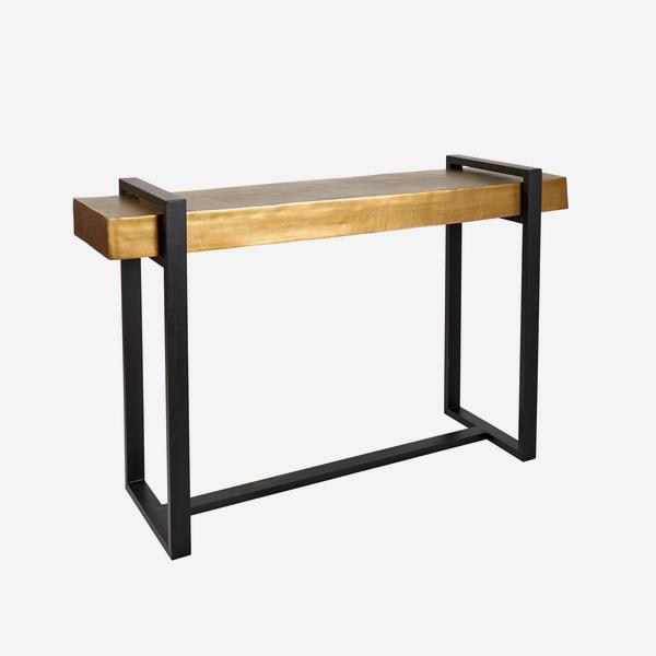 Gino_Console_Table_CONS0104_ANGLE