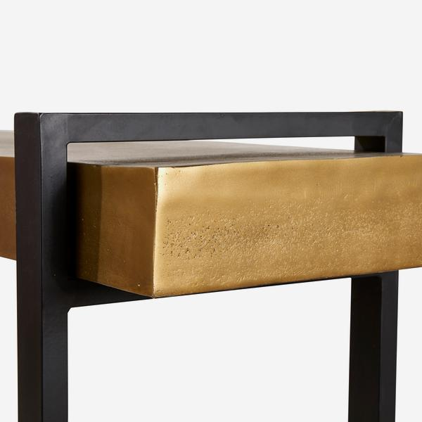 Gino_Console_Table_CONS0104_DETAIL