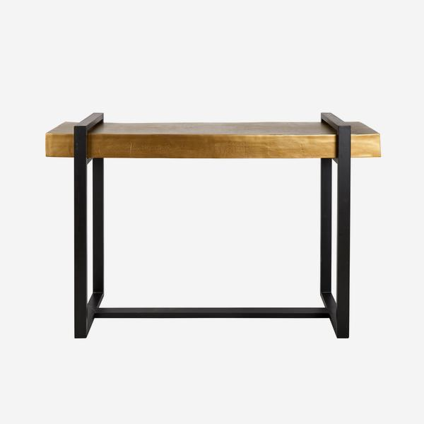 Gino_Console_Table_CONS0104_FRONT