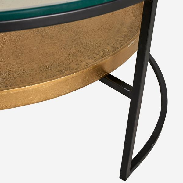 Layla_Coffee_Table_CT0149_DETAIL