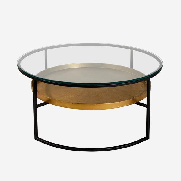 Layla_Coffee_Table_CT0149_FRONT