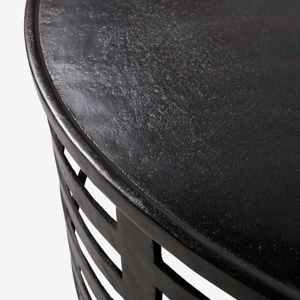 Nero_Coffee_Table_CT0148_DETAIL