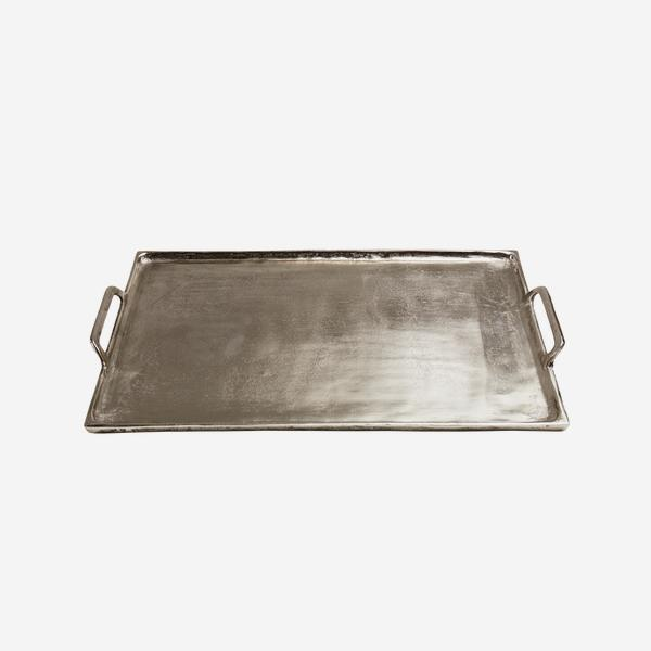Sultan_Tray_Large_Pewter_ACC3457_FRONT