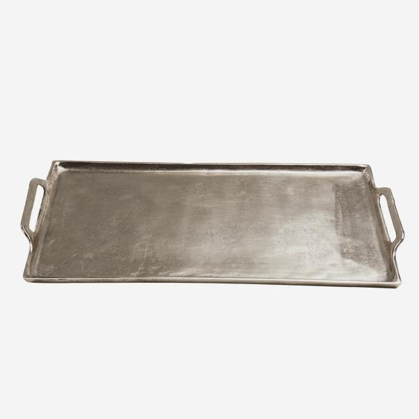 Sultan_Tray_Medium_Pewter_ACC3456_FRONT