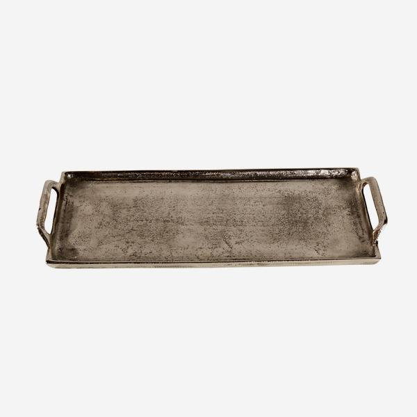 Sultan_Tray_Small_Pewter_ACC3455_FRONT
