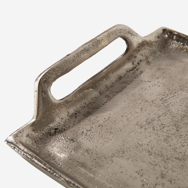 Sultan_Tray_Small_Pewter_ACC3455_DETAIL