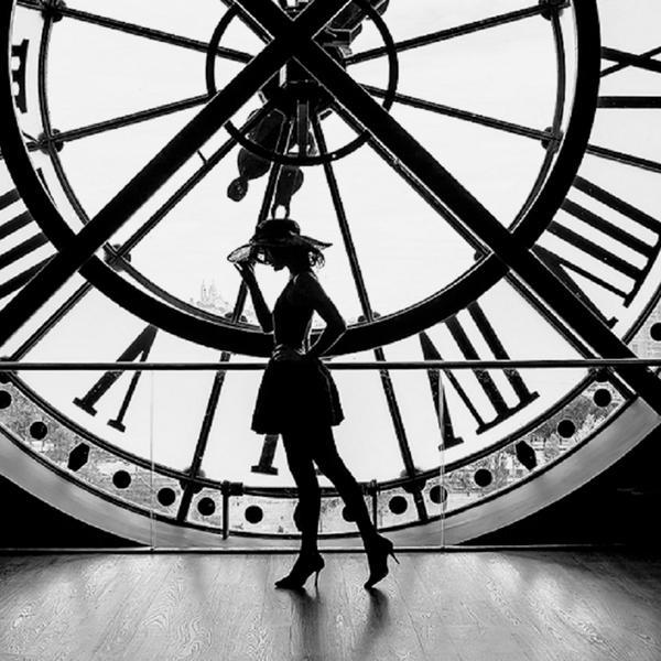 Grand_Clock_Artwork
