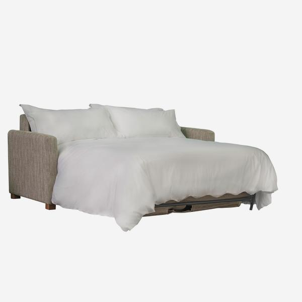 Dylan_Sofa_Bed_with_Bed_Open_Angle
