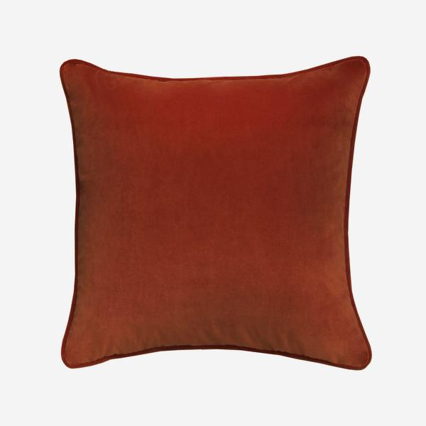 Villandry_Rust_Cushion