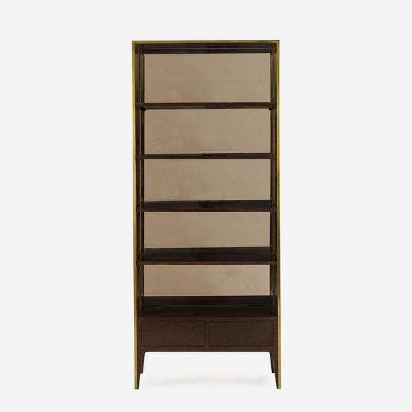 Silhouette_Bookcase_Front