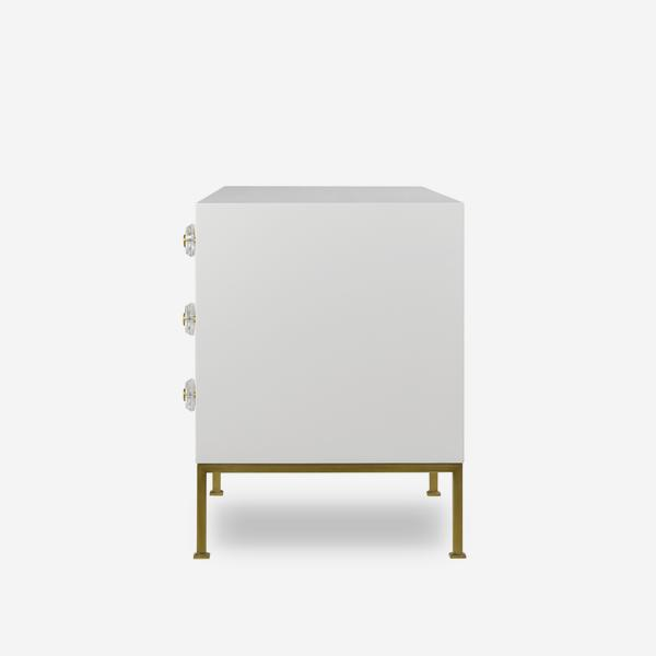 Millie_Large_Chest_of_Drawers_Side