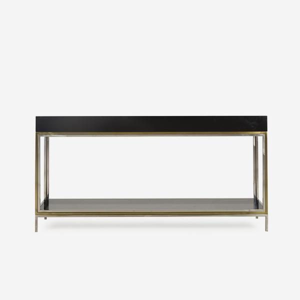 Harlequin_Console_Table_Front