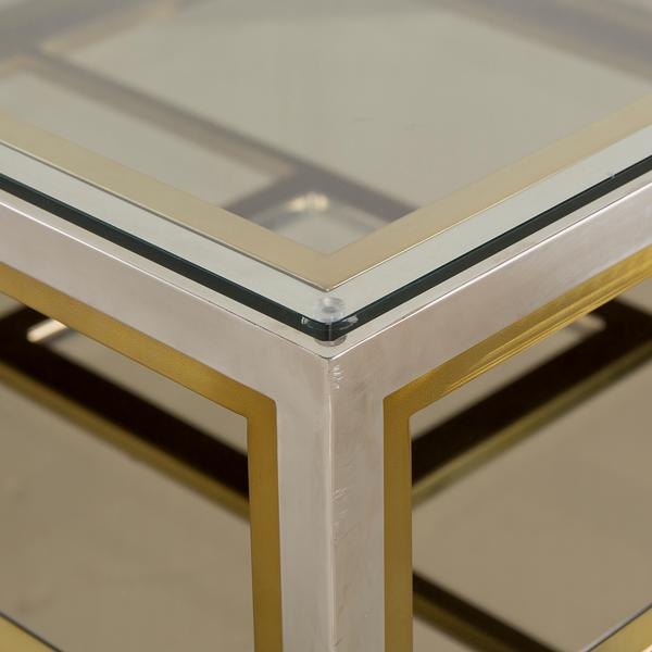 Windmill_Coffee_Table_Detail