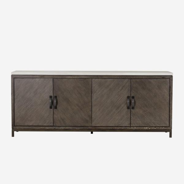 Emerson_Sideboard_Front