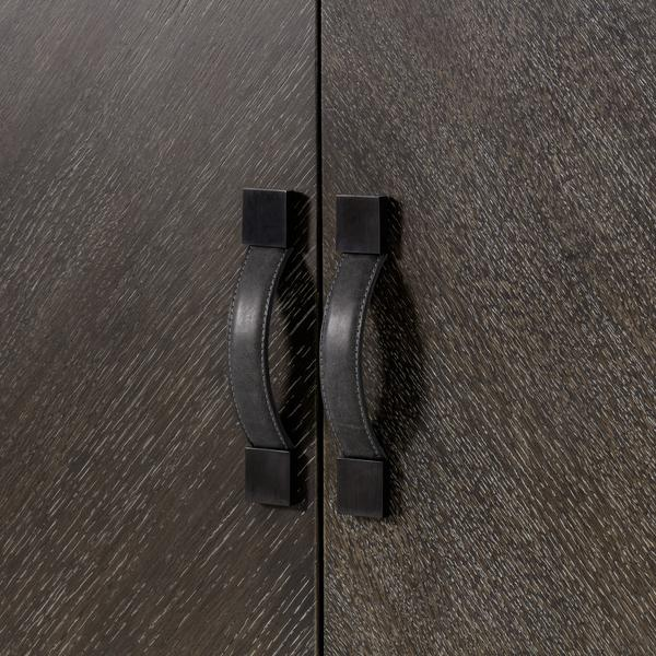 Emerson_Sideboard_Handle_Detail