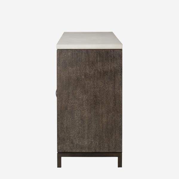 Emerson_Sideboard_Side