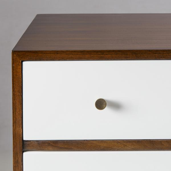 Copeland_Chest_of_Drawers_Handle_Detail
