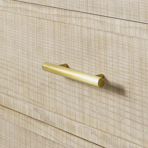 Raffles_Large_Chest_of_Drawers_Handle_Detail