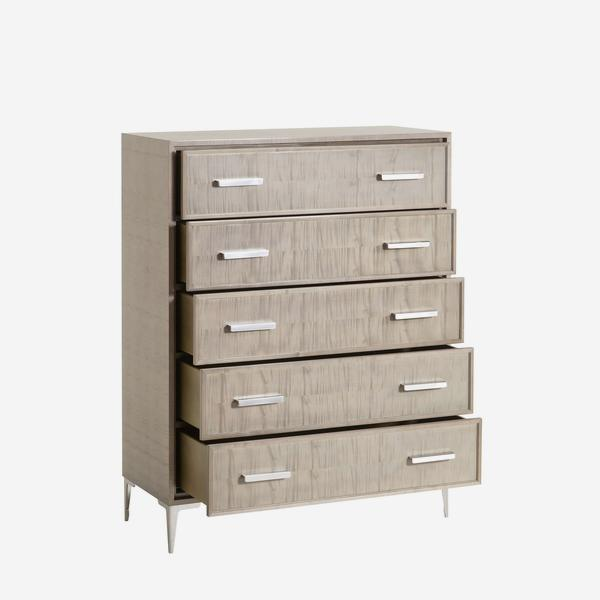 Chloe_Tall_Chest_of_Drawers_Open