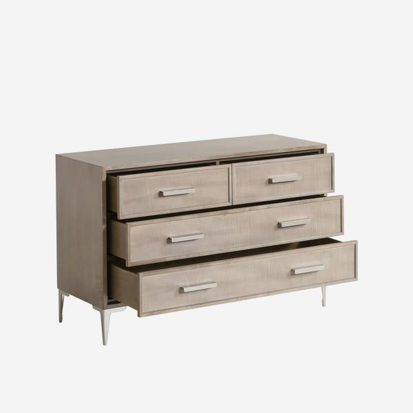 Chloe_Medium_Chest_of_Drawers_Open