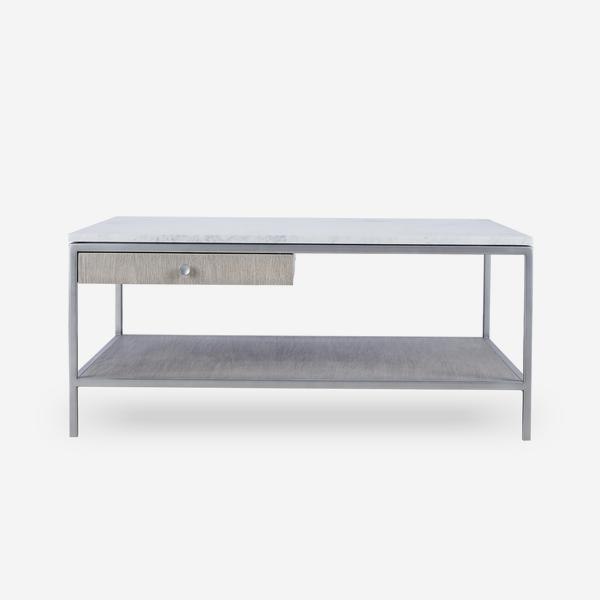 Rufus_Medium_Coffee_Table_Light_Front