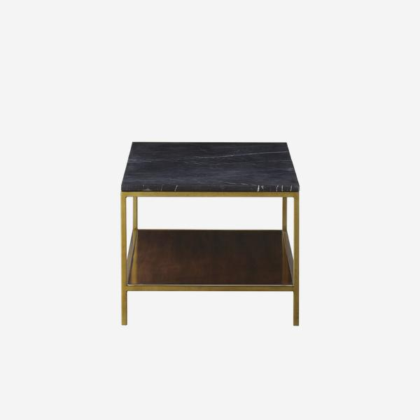 Rufus_Rectangle_Coffee_Table_Dark_Side