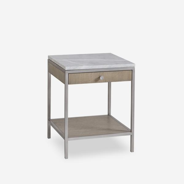 Rufus_Small_Side_Table_Light_Angle