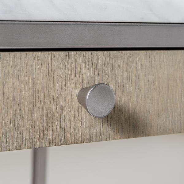 Rufus_Small_Side_Table_Light_Handle_Detail