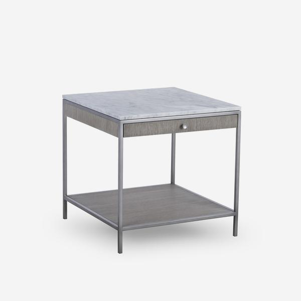 Rufus_Large_Side_Table_Light_Angle