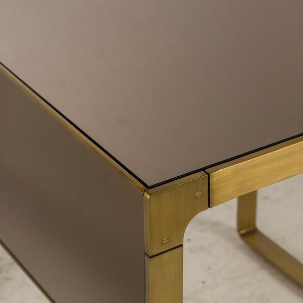 Evans_Side_Table_Detail
