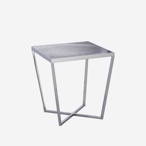 Jaxson_Side_Table_Angle