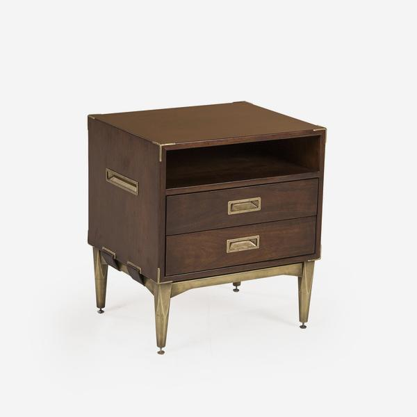 Durham_Bedside_Table_Angle