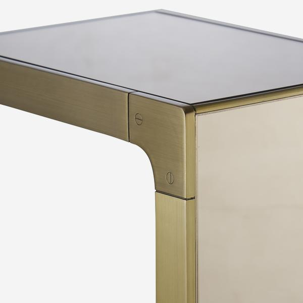 Evans_End_Table_Detail