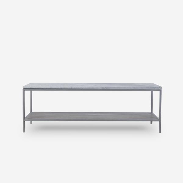 Rufus_Rectangle_Coffee_Table_Light_Front