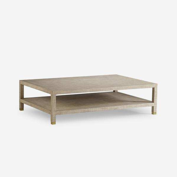 Raffles_Coffee_Table_Angle