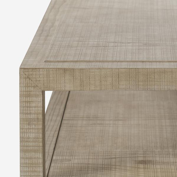 Raffles_Coffee_Table_Detail
