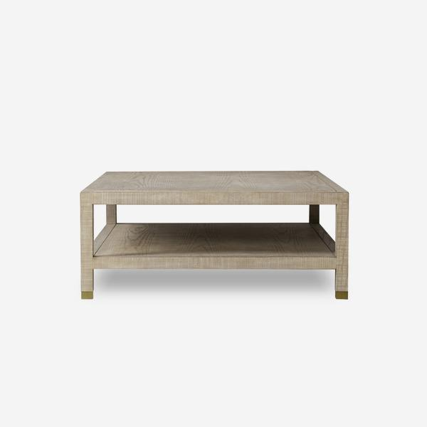 Raffles_Coffee_Table_Side