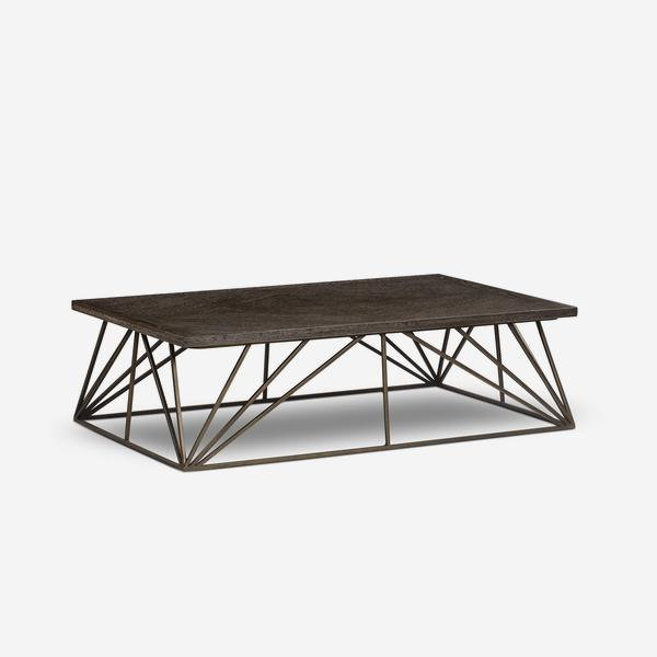 Emerson_Coffee_Table_Angle