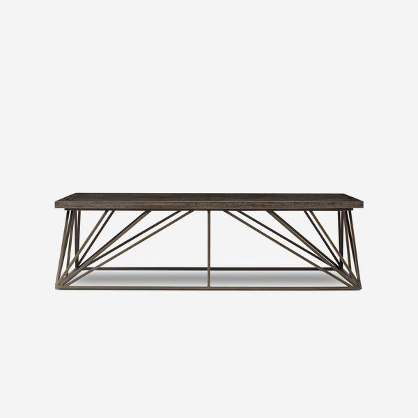 Emerson_Coffee_Table_Front