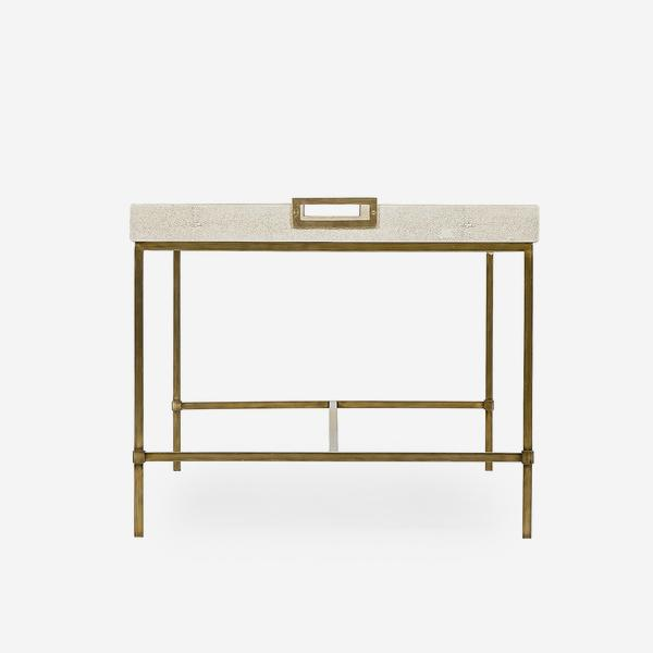 Edith_Coffee_Table_Ivory_Shagreen_Side