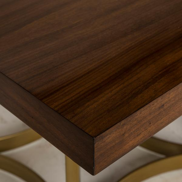 Ashton_Extending_Dining_Table_Dark_Detail