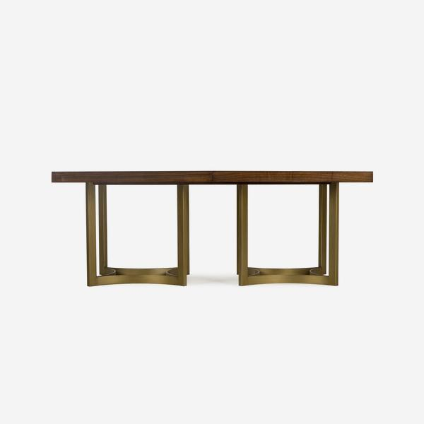 Ashton_Extending_Dining_Table_Dark_Front