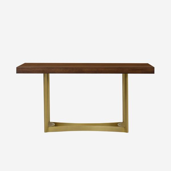 Ashton_Dining_Table_Dark_Front