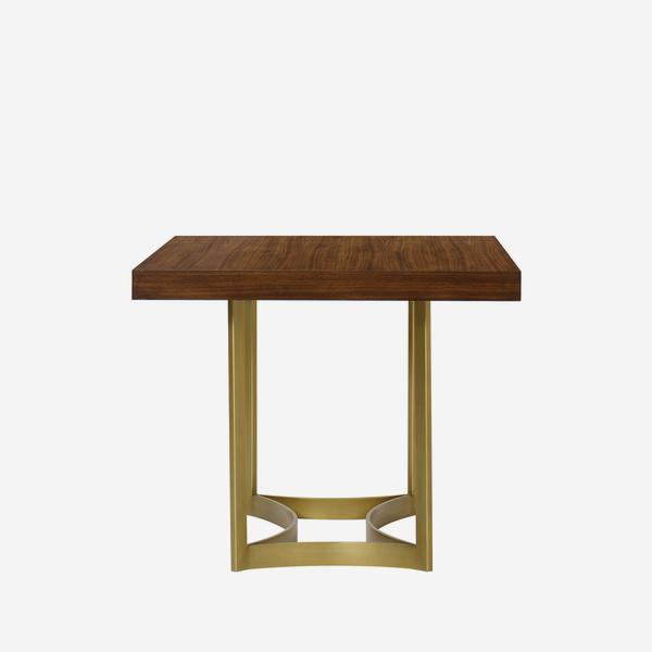 Ashton_Dining_Table_Dark_Side