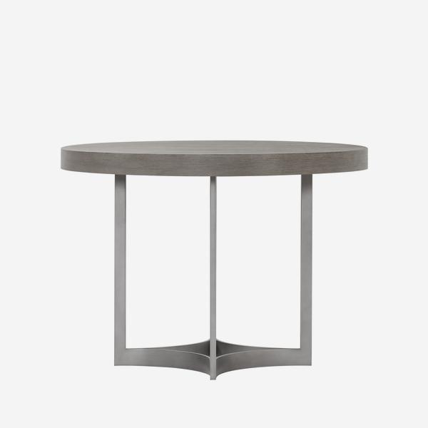 Ashton_Small_Round_Dining_Table_Light_Side